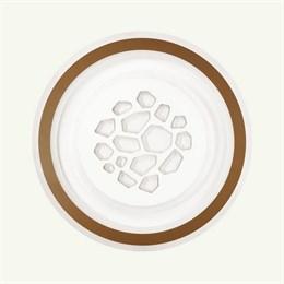 Настенно-потолочный светильник Pebbles 3024/99CL