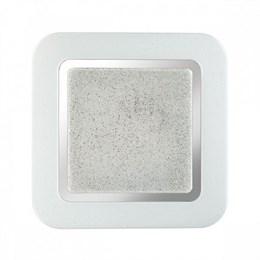 Настенно-потолочный светильник Pino 2080/EL