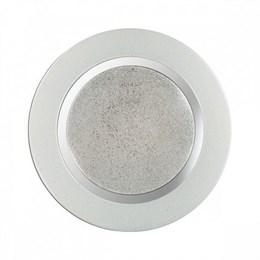 Настенно-потолочный светильник Pinola 2079/EL
