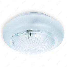 Настенно-потолочный светильник Sophie TL9560Y-02WH