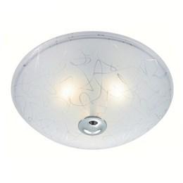 Настенно-потолочный светильник Vanga 103020