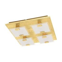 Настенно-потолочный светильник Vicaro 1 97728