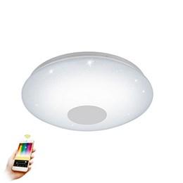 Настенно-потолочный светильник Voltago-c 96684