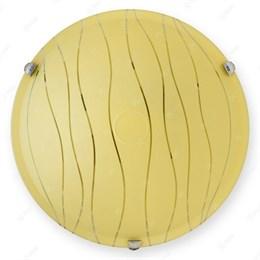 Настенно-потолочный светильник Xithi TL9291Y-02YE