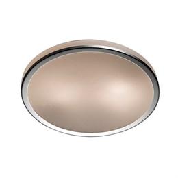 Настенно-потолочный светильник Yun 2177/2C
