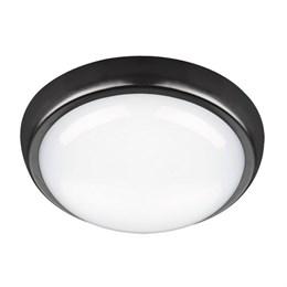 Потолочный светильник уличный Opal 357507