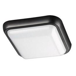 Потолочный светильник уличный Opal 357511