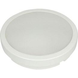Потолочный светильник уличный Opal 357514