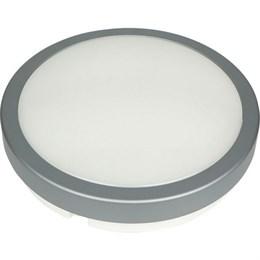 Потолочный светильник уличный Opal 357515