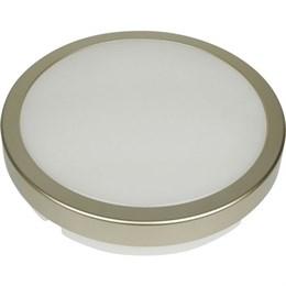 Потолочный светильник уличный Opal 357516