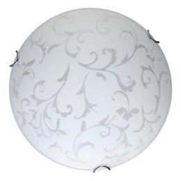 Настенно-потолочный светильник Daniela TL9530Y-00WH