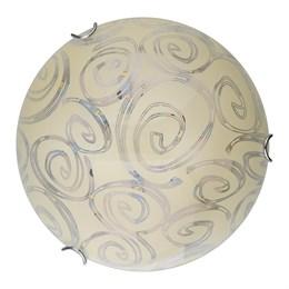 Настенно-потолочный светильник Flora TL9601Y-00WH