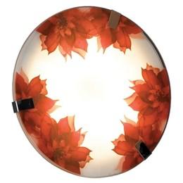 Настенно-потолочный светильник  LSN-5252-01