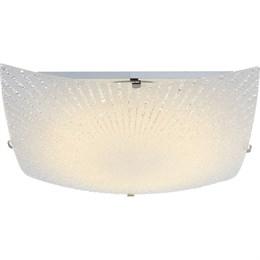 Настенно-потолочный светильник Vanilla 40449