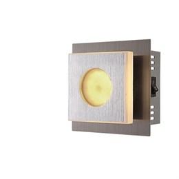 Настенно-потолочный светильник Cayman 49208-1
