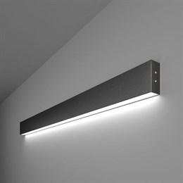 Настенный светильник 101 101-100-30-103