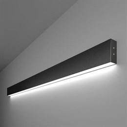 Настенный светильник 101 101-100-30-128