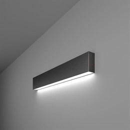 Настенный светильник 101 101-100-30-53