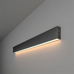 Настенный светильник 101 101-100-30-78