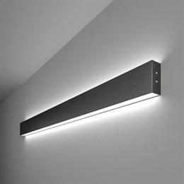 Настенный светильник 101 101-100-40-103
