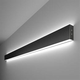 Настенный светильник 101 101-100-40-128