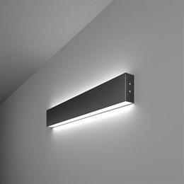Настенный светильник 101 101-100-40-53