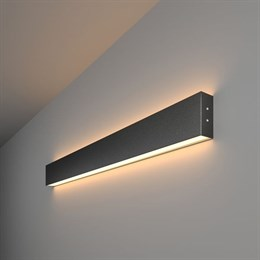 Настенный светильник 101 101-100-40-78