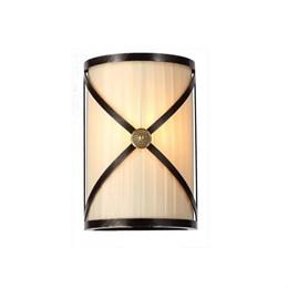 Настенный светильник 2600 2601/A