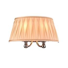 Настенный светильник 31500 31501/A