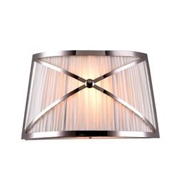 Настенный светильник 32300 32301/A