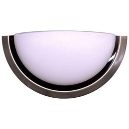 Настенный светильник 344 344-501-01