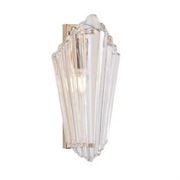 Настенный светильник 3460 3461/A