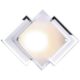 Настенный светильник 603 603-701-01