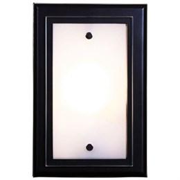 Настенный светильник 605 605-721-01
