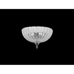 Настенный светильник 6700 6702/А chrome
