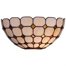 Настенный светильник 812 812-801-01