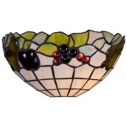 Настенный светильник 850 850-801-01