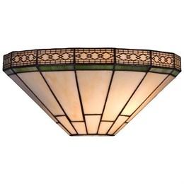 Настенный светильник 857 857-801-01