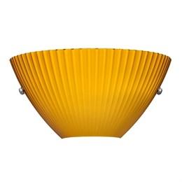 Настенный светильник Agola 810823