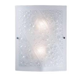 Настенный светильник Alice Alice AP2