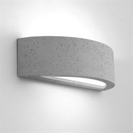 Настенный светильник Arch 9633