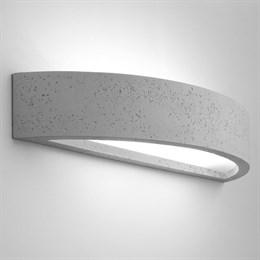 Настенный светильник Arch 9720