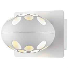 Настенный светильник Augen WE438.01.001