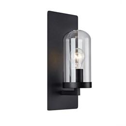 Настенный светильник Barnaby 107074