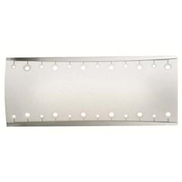 Настенный светильник Bogense 102435