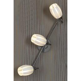 Настенный светильник Brindidi LSX-6701-03