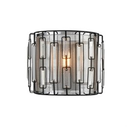 Настенный светильник Charlie VL5142W01