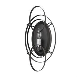 Настенный светильник Electra 983 VL6146W01