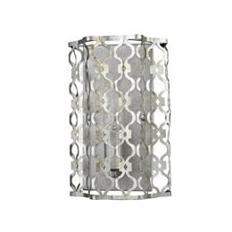 Настенный светильник Essenziale 983 VL4055W01