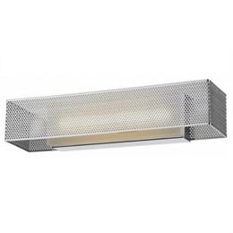 Настенный светильник Grenze WE422.01.121